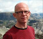 Jens Peter Nissen