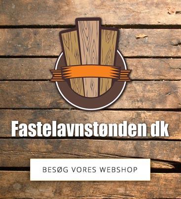 Besøg webshop